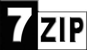 7-zip-logo