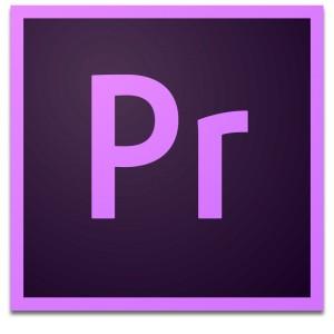 adobe-premiere-pro-logo
