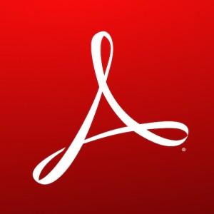 adobe-reader-logo