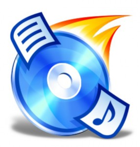 cdburnerxp-logo
