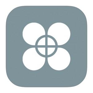 lightworks-logo