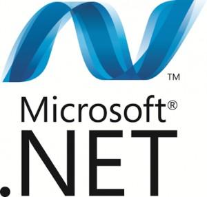 microsoft-.net-framework-logo
