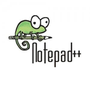 notepad++-logo