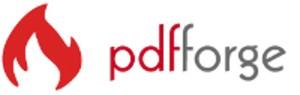 pdfforge-logo