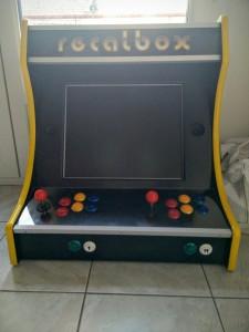 ma-premiere-borne-d-arcade-42